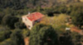 Maison 2 pour site.jpg