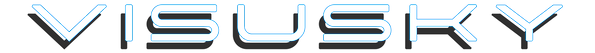 Logo Newpour page site.png