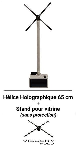 Encart-Helice-sans-protec-pour-site.jpg