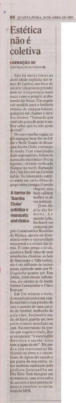 Jornal do Brasil 2