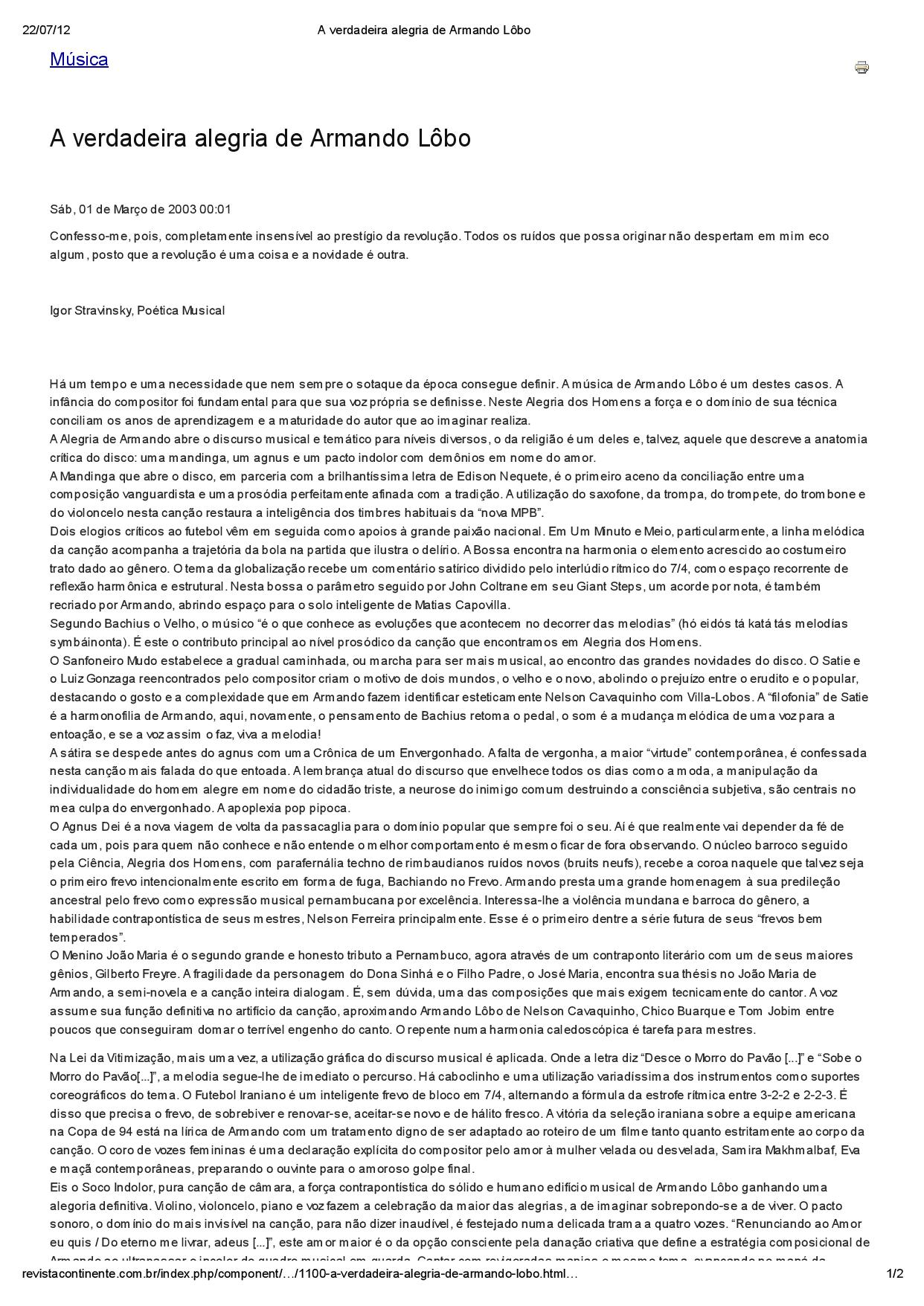 A_verdadeira_alegria_de_Armando_Lôbo-page-001