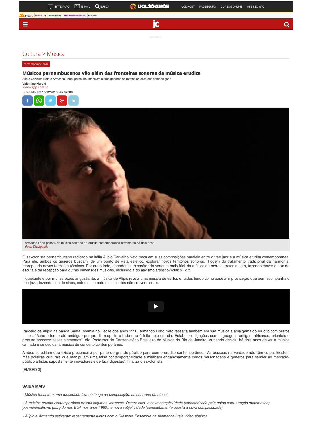 Músicos_pernambucanos_vão_além_das_fronteiras_sonoras_da_música_erudita-page-001