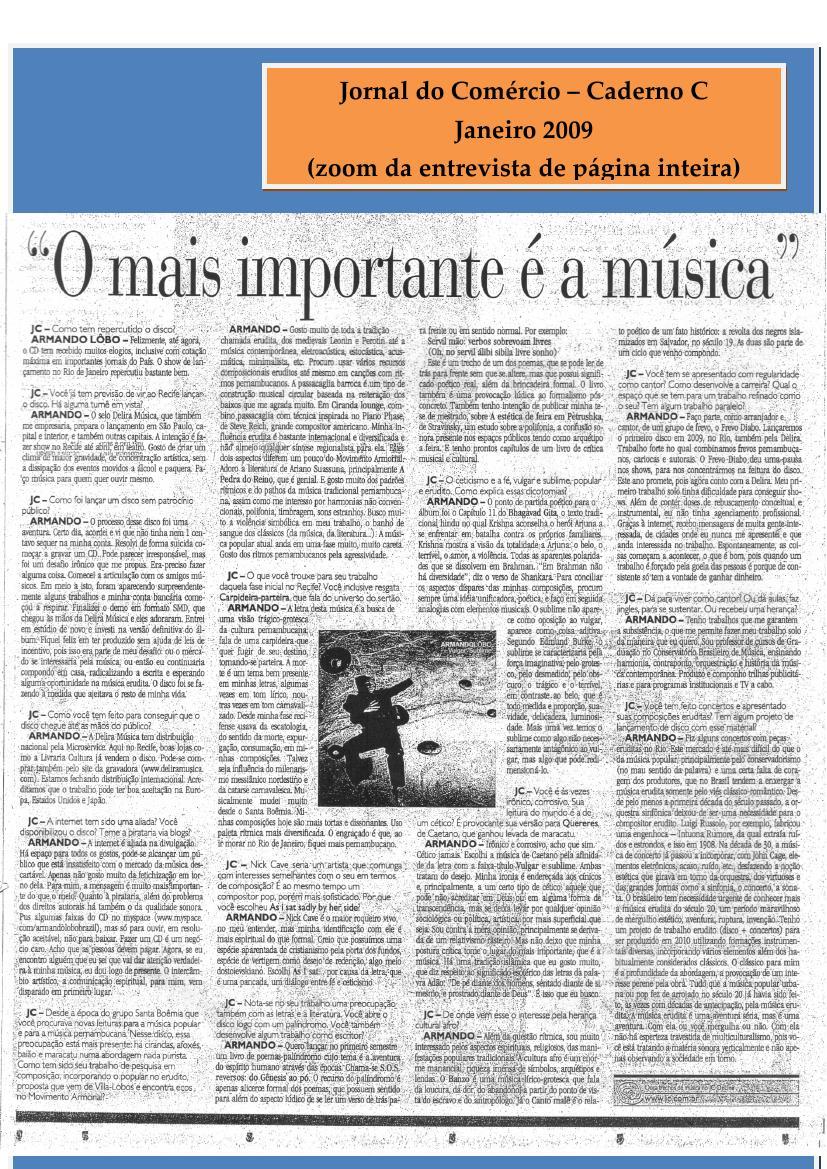 Entrevista JC 2 (2)