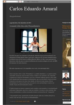 Carlos_Eduardo_Amaral__Armando_Lôbo_fala_sobre_Pernambukalos-page-001