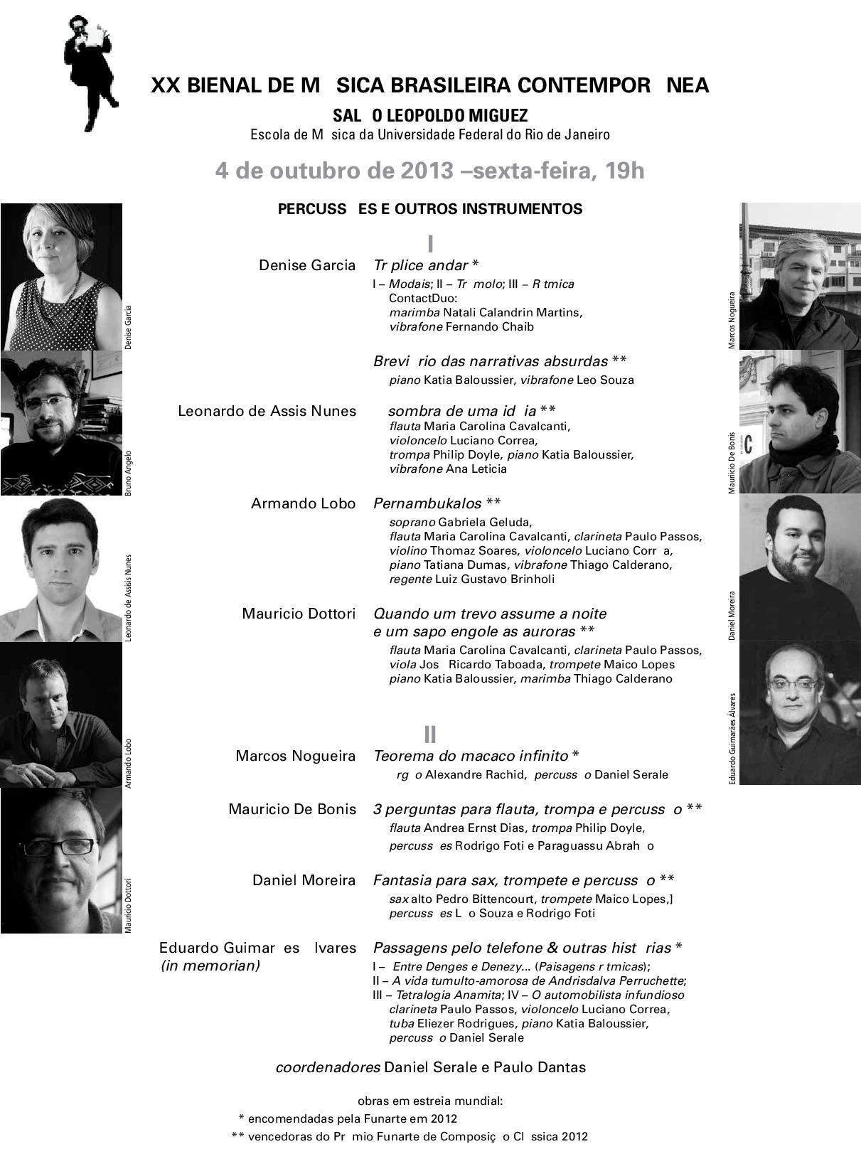 Bienal_2013_dia04-page-001
