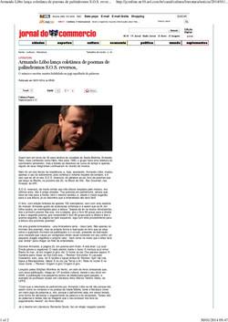 Armando_Lôbo_lança_coletânea_de_poemas_de_palíndromos_S.O.S._reversos,_-_Jornal_do_Commercio-page-00