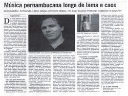 O Globo 1