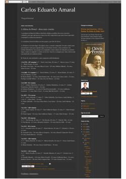 Carlos_Eduardo_Amaral__A_última_da_Bienal_-_obras_mais_votadas-page-001