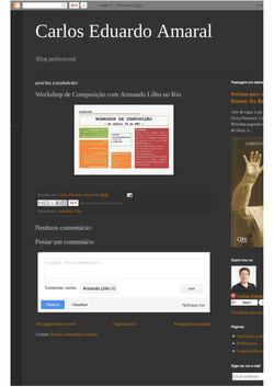 Carlos_Eduardo_Amaral__Workshop_de_Composição_com_Armando_Lôbo_no_Rio-page-001