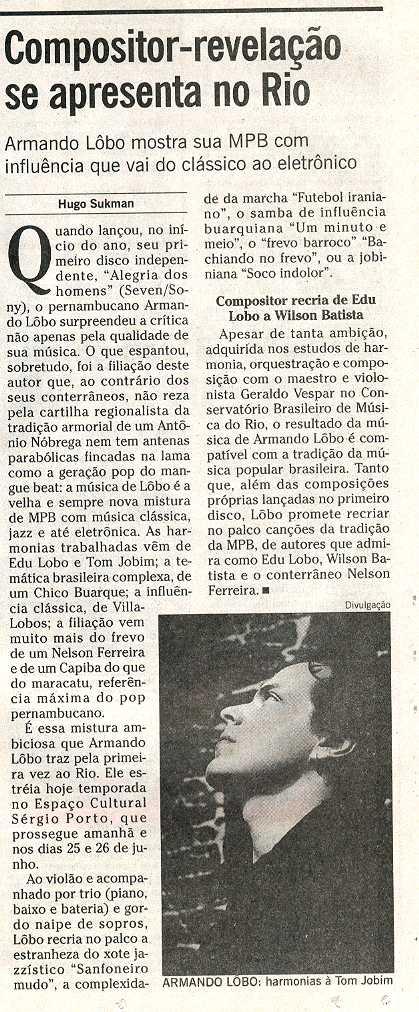 O Globo 3