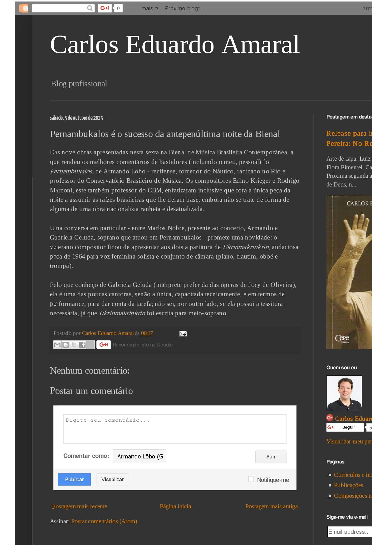 Carlos_Eduardo_Amaral__Pernambukalos_é_o_sucesso_da_antepenúltima_noite_da_Bienal-page-001