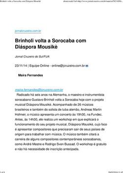 Brinholi_volta_a_Sorocaba_com_Diáspora_Mousikè-page-001