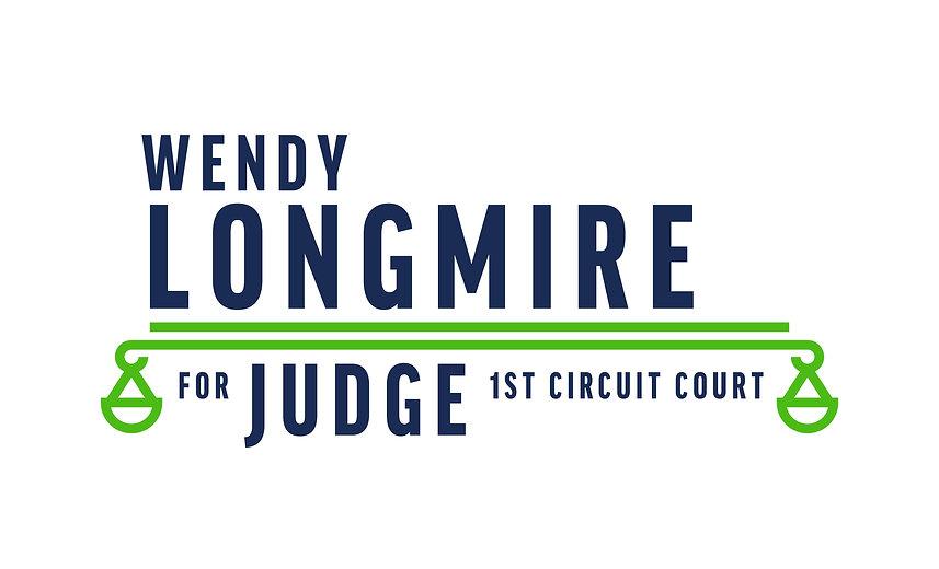 Longmire for Judge Logo - On White.jpg