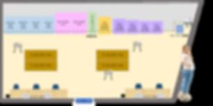 ランドリー館内マップ.png