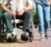 wheelchair-1629490_1920.jpg