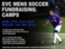 Mens Soccer Camp.jpg