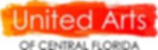UA-Logo-300x95.jpg