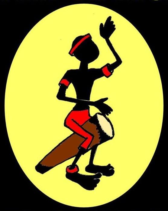 Eddie Osborne   campafricaflorida