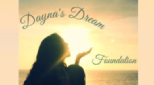 Dayna's Dream Foundation
