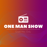 ONE MAN SHOW 2021 LOGO.png