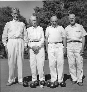 old time bowls.jpg