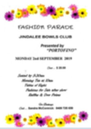 JBC Fashion 2Sep2019.JPG