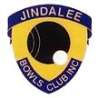 JBC Logo-1.png