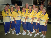 MNP Winners 2013.jpg