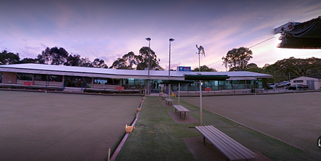 Clubhouse Front.png