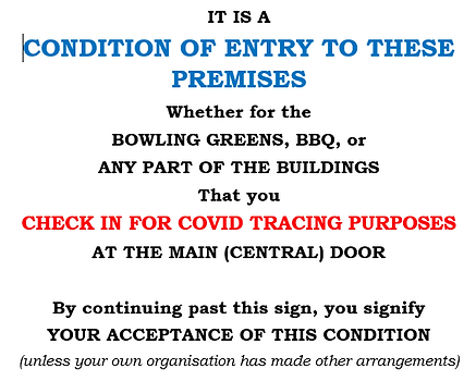 Condition of Entry.PNG