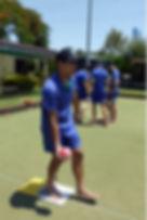 Student Bowls 1.JPG