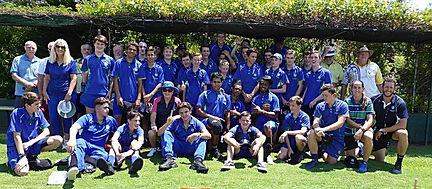 School Group Photo.jpg