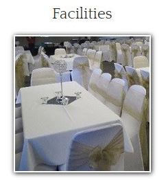 Facilities info home page.jpg