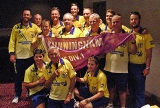 2014 Division 1 Men - Jindalee.jpg