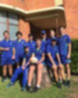 School Bowlers.JPG