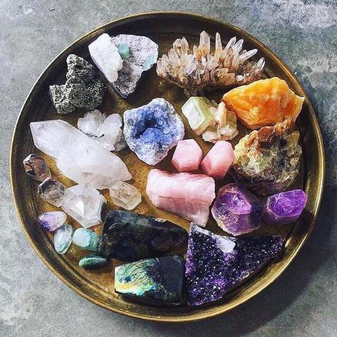Stones & Sound
