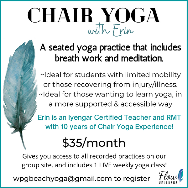 Chair Yoga w_ Erin O'Neil (2).png