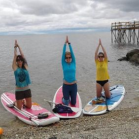 paddleboardyoga.jpg