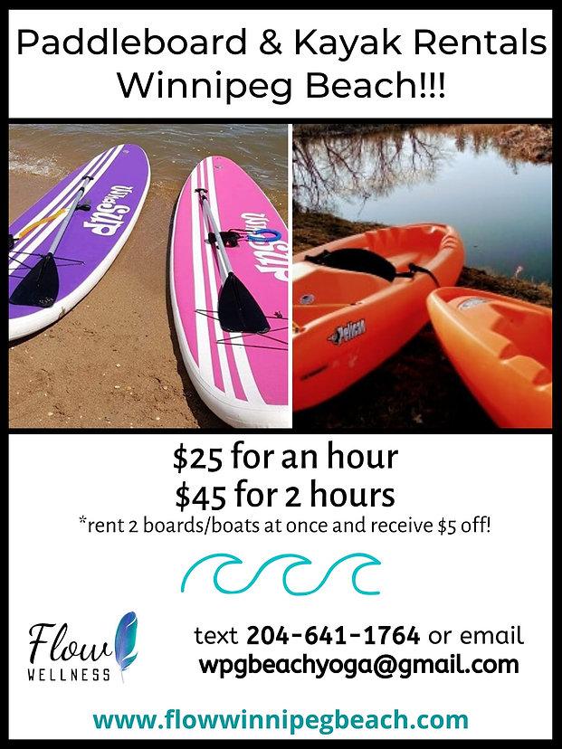 Paddleboard & Kayak Rentals.jpg