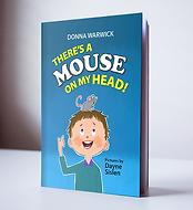Donna_Warwick_Childrens_book_childrens_b