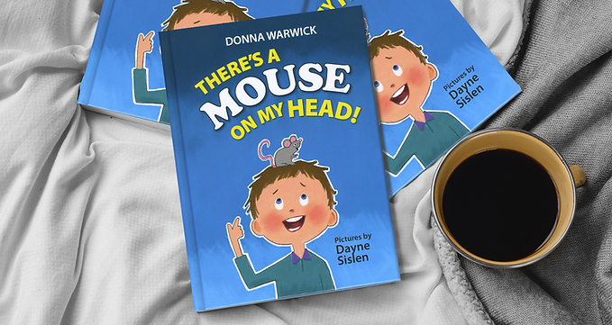 MOYH 3 book mock-up cropped full res.png