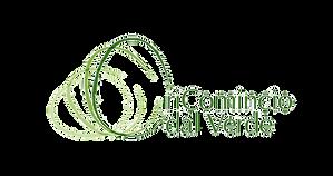 Copia di Logo trasparente_edited.png