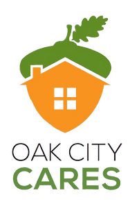 Oak City Cares.png