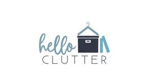 Kitchen Organization with Hello Clutter