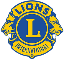 Lion Club International Logo.png