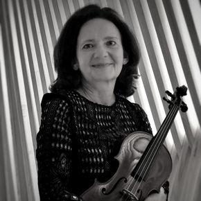 Claudia Bühler