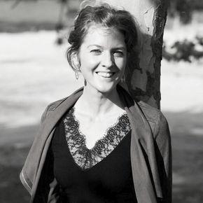 Delphine Roche