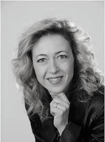 Jenia Keller