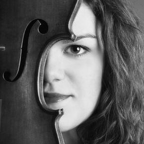 Sarina Zickgraf