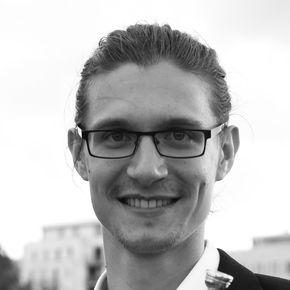 Sandro Hirsch